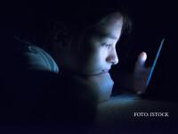 Barbat din Tulcea, anchetat pentru santaj dupa ce a obligat mai multe adolescente sa ii trimita fotografii indecente cu ele