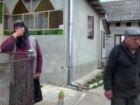 Batrani pradati de 21.000 de lei de trei femei care au venit sa le cumpere tuica. Cum i-au pacalit hoatele