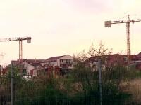 Cat de sigure sunt blocurile noi ridicate in Romania. Un arhitect sustine ca achizitionarea unei locuinte este o loterie