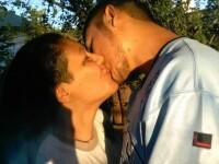 O americanca acuzata de incest promite sa-si continue relatia cu fiul ei desi un tribunal le-a interzis sa mai stea impreuna
