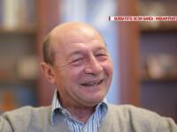 Deputat PMP, despre Ghita: Orice om puternic are un frate prost. Asa i s-a intamplat unuia mai bun si mai valoros, Basescu
