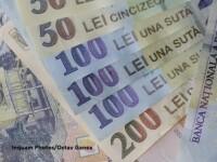 Guvernul vrea sa stranga mai multi bani din taxarea contractelor part-time. Avertismentul oamenilor de afaceri