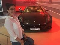 Doua surori au visat sa aiba o masina Ferrari. Metoda ingenioasa prin care au facut rost de bani
