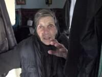 Sperietura cumplita pentru doi batrani din judetul Botosani. Cine le-a intrat in locuinta la miezul noptii