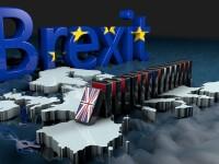 Lovitura pentru Londra. UE vrea sa pastreze Irlanda de Nord in blocul comunitar. Miscarea va schimba complet harta Europei