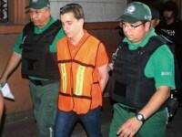 Un mexican a fost achitat dupa ce a agresat sexual o eleva, pe motiv ca nu i-a produs placere. Reactia victimei