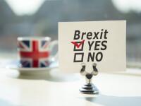 Analiza Bloomberg: Golul pe care il lasa Marea Britanie in bugetul UE, acoperit prin cresterea contributiilor altor tari