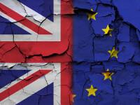 Raport secret despre Brexit. Care va fi efectul negativ după ieșirea britanicilor din UE