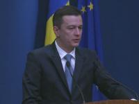 Intepaturi intre Grindeanu si Dragnea privind evaluarea ministrilor. Presedintele PSD: \