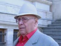 Tortionarul Ioan Ficior, condamnat la 20 de ani de inchisoare. El va trebui sa plateasca 310.000 euro supravietuitorilor