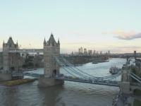 BREXIT: Premierul Theresa May a declansat iesirea Marii Britanii din UE. Mesajul pentru europenii stabiliti in Regat
