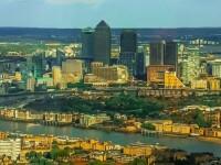 Incepe exodul dupa Brexit. Gigantul financiar care functioneaza la Londra din 1688 isi deschide birou la Bruxelles