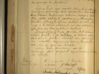 Unul dintre cele mai importante documente istorice, gasit dupa un secol la Berlin. Nimeni nu stia ce e fiindca era impaturit
