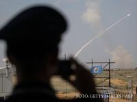 Rusia ar putea avea gata intr-un an o arma care face inutil scutul de la Deveselu. Ordinul dat de Vladimir Putin