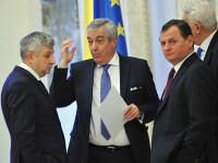 O delegaţie a Comisiei de la Veneţia vine la Bucureşti pentru a discuta Legile Justiţiei