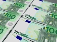 Dispare una dintre cele mai mari bănci din România. Ce se întâmplă cu conturile clienților