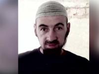"""""""Ibrahim"""" din Argeș, care at fi plănuit un atac la baza militară Kogălniceanu, condamnat"""