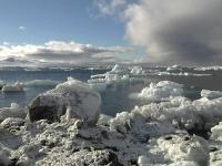 La Polul Nord, mai cald ca în România. Previziunile climatologilor la nivel global sunt sumbre