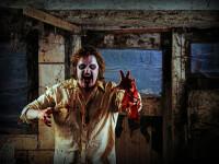 Singura țară din lume care ar supraviețui unei invazii de zombi, potrivit cercetătorilor