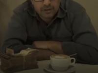 Țara unde iei o cafea cu un teanc de bancnote. Costă cât o garsonieră acum 15 ani