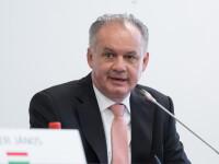 Asasinatul jurnalistului slovac. Președintele cere remaniere sau alegeri anticipate
