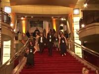Oscar 2018. Ce cadouri au primit actorii care au plecat fără premii de la gala Oscarilor