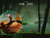 iLikeIT. Câțiva români încearcă să dea lovitura cu un nou joc: Unbound