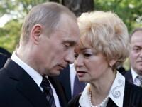 """Ziua în care Vladimir Putin a plâns. """"Putin pare cu adevărat distrus"""""""