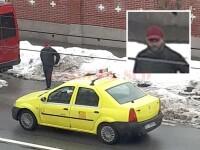 """Hoț din Craiova prins după ce poza lui a fost postată pe Facebook. """"Am văzut scena din balcon"""""""