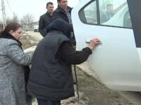 Femeie de 87 de ani, violată de un tânăr de 24 de ani, în Gorj