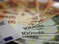 Premieră pe piața bancară. BNR respinge vânzarea unei bănci din România. Ce se întâmplă cu clienții