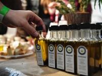 O femeie susține că s-a vindecat de cancer datorită uleiului de canabis