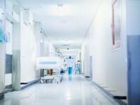 O infirmieră româncă din Italia s-a îmbogăţit furând de pe cardurile pacienţilor