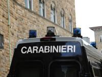 Copil român, abuzat sexual de un refugiat şi pus să ia droguri, în Italia