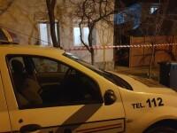 Crimă șocantă la Timișoara. O femeie, fostă educatoare, și-a omorat fetița de 4 ani