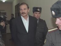"""Anchetă după moartea unui alt """"duşman rus al lui Putin"""", Nikolai Gluşkov"""