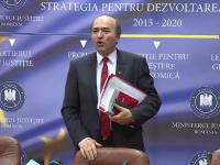 Revocarea lui Kovesi. CSM a demontat acuzaţiile aduse de Ministrul Justiţiei