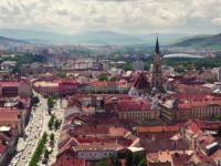 Clujul bate tot. Investiția gigant care schimbă fața regiunii și atrage cei mai buni specialiști