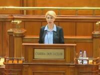 PNL va contesta la Curtea Constituțională modificările la legile justiției
