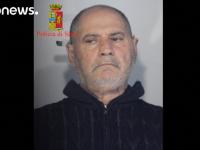 Un lider al Mafiei italiene a fost arestat după ce a încercat să ucidă 6 cetățeni români, dându-le foc