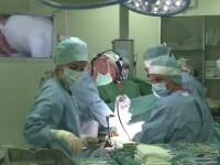 Românii care au nevoie de transplant de plâmâni, uitaţi de stat. O singură operaţie în 2018