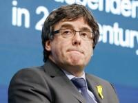 Fostul lider catalan în exil trebuie să se prezinte săptămânal la poliţia din Berlin