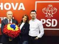 Decizie neașteptată în dosarul Mircea și Vlad Cosma. Procesul celor doi va fi reluat
