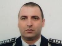 Un polițist a găsit în mall 4.000 €. Cum a încercat un bărbat să îl păcălească