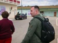 """""""România, te iubesc!"""" a ajuns în premieră în centrul luptei împotriva cancerului din Cuba, creat de Castro"""