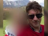 Detalii tulburătoare în cazul bărbatului care și-a ucis familia. Soția și copiii săi s-au luptat cu el
