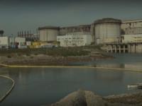 Premierul a trimis Corpul de Control la Cernavodă, după avaria la reactorul 2