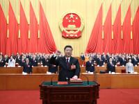 Războiul comercial China-SUA. Beijingul impune taxe vamale pentru 128 produse din State
