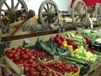 Avertisment privind riscul unei crize alimentare mondiale din cauza pandemiei covid-19