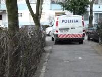 Caz șocant în Baia Mare. O fată și-a găsit părinții într-o baltă de sânge, după un telefon